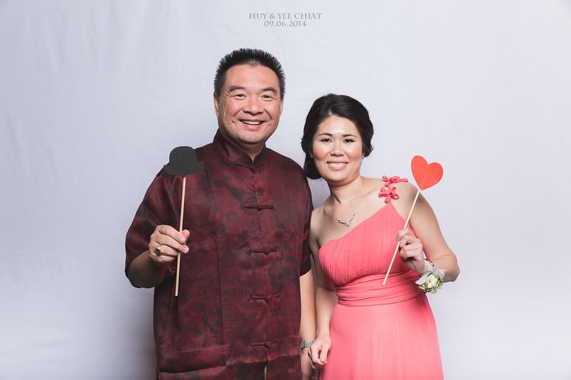 Huy Sam & Yee Chiat Tay-144.jpg