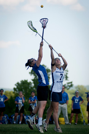 05-11-2012 Womens Lacrosse-vs-Mercersburg