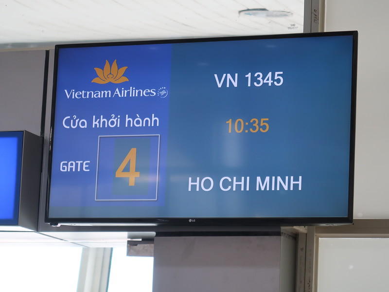 IMG_5107-vn-1345-to-sgn.JPG