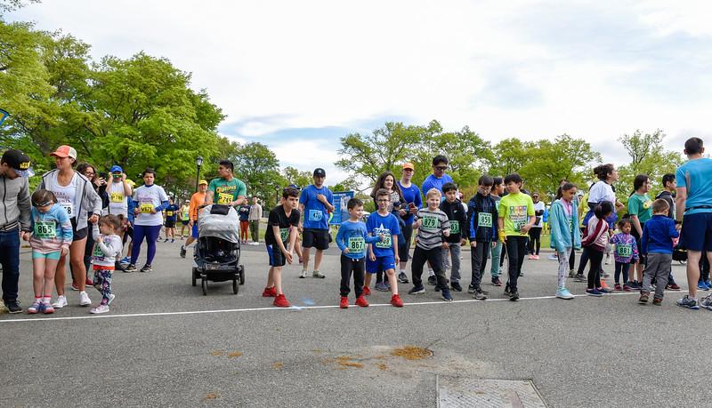 20190511_5K & Half Marathon_015.jpg