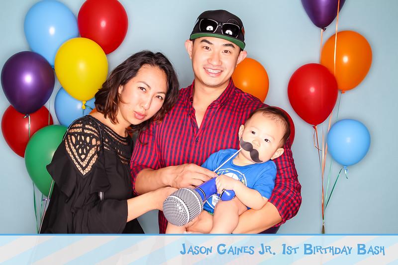 Jason's 1st Birthday-217.jpg