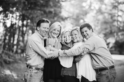 Rice Family