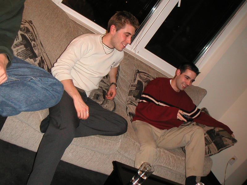 Jonathan and Duane.jpg