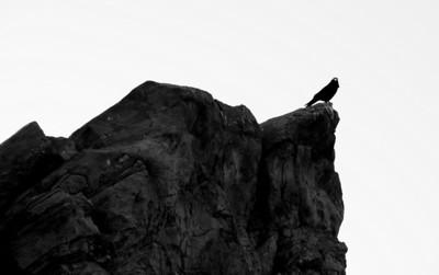 Vasquez Rocks 3.13.10