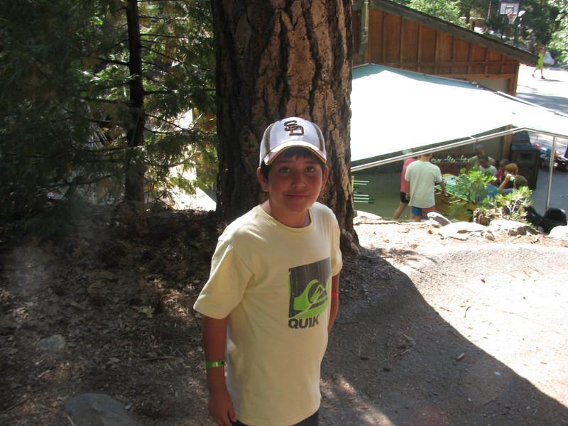 Summer Camp 2013 (280).JPG