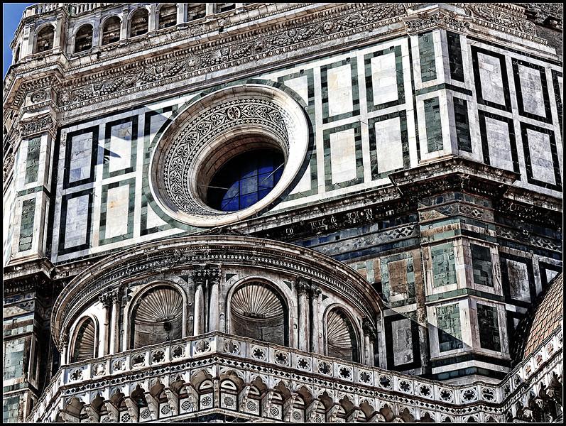 2016-03-Firenze-121.jpg