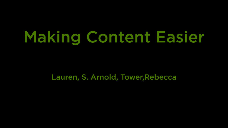 making content easier.jpg