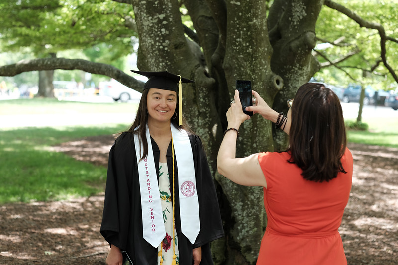 2019-05-16 A Graduation-379-2.jpg