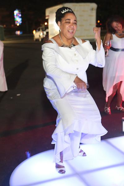 Sephron Soiree en Blanc  09-07-2019-392.jpg
