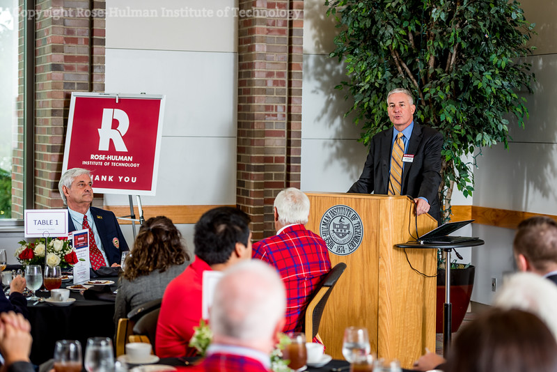 RHIT_Homecoming_2016_Heritage_Society_Luncheon-11010.jpg