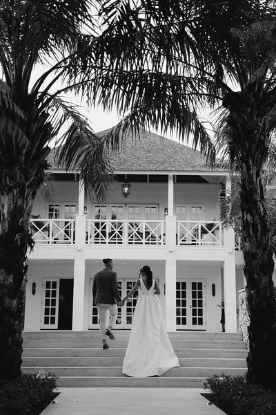Tom&Polly-wedding-191010-396.jpg