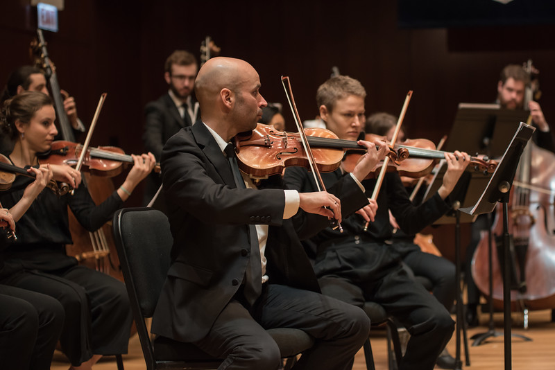 190217 DePaul Concerto Festival (Photo by Johnny Nevin) -5692.jpg