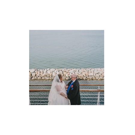 09-album