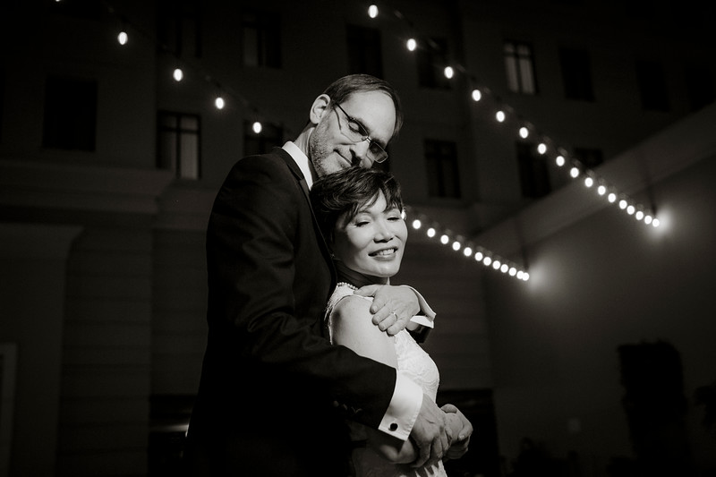 Couple'sPortraits390.JPG