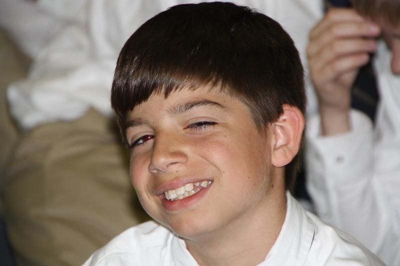 6th Grade Chorus Competition 028.JPG