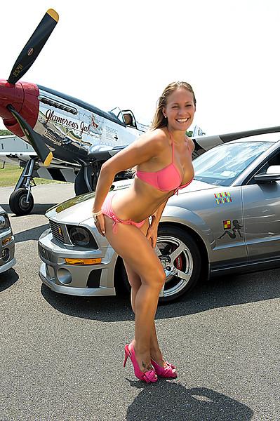 Lynn Car and Plane_4565.jpg