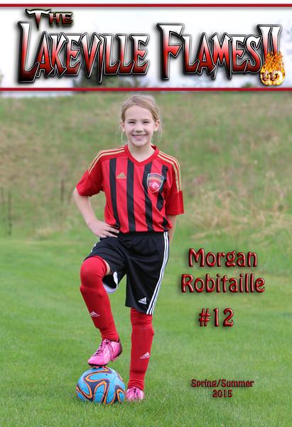 Morgan Flames.jpg