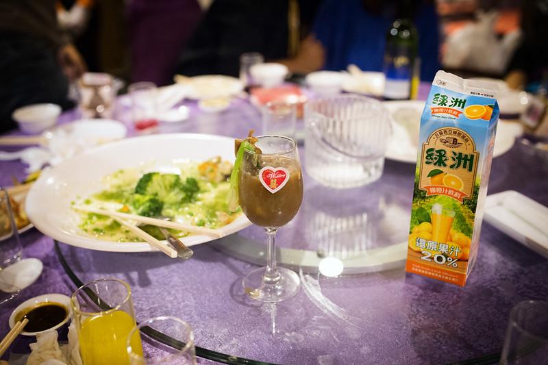 -wedding_16515011918_o.jpg