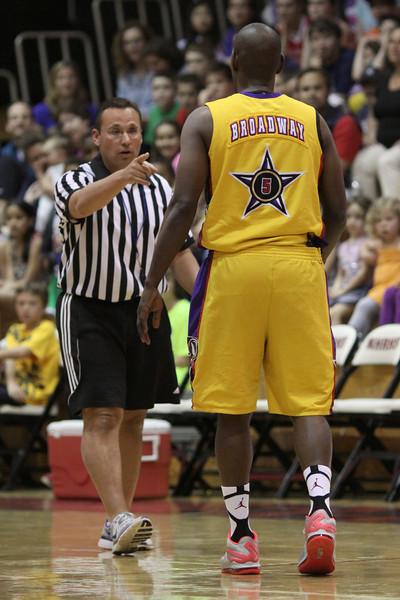 Harlem Wizards Allendale (39).JPG
