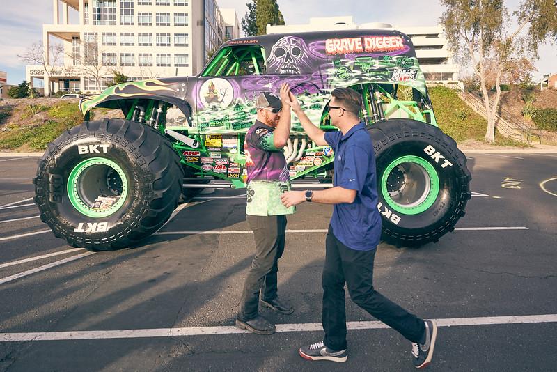 Grossmont Center Monster Jam Truck 2019 05.jpg