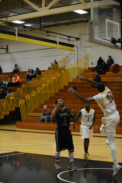 20131208_MCC Basketball_0527.JPG