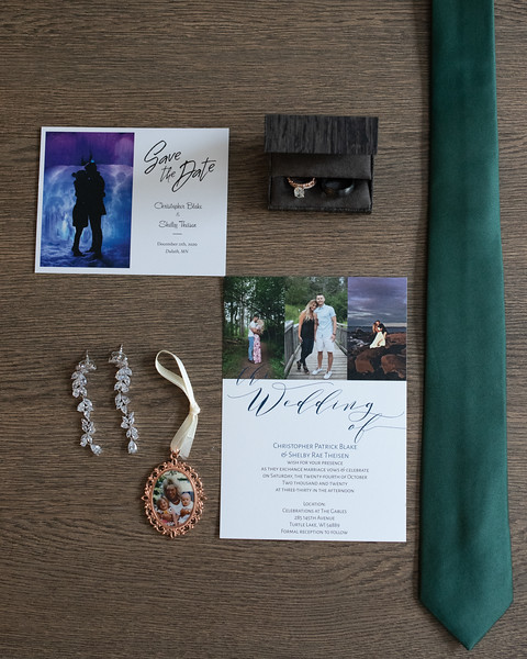 Blake Wedding-51.jpg