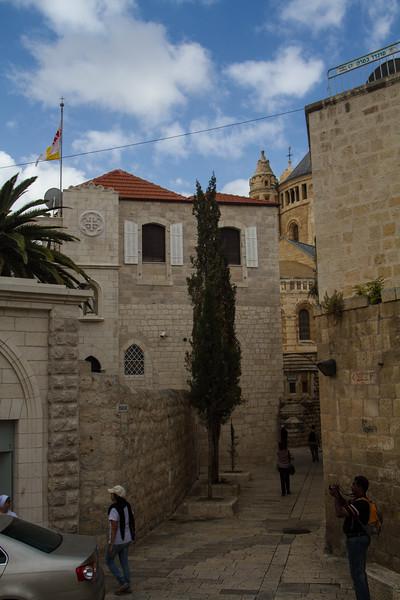 Israel_060614_255