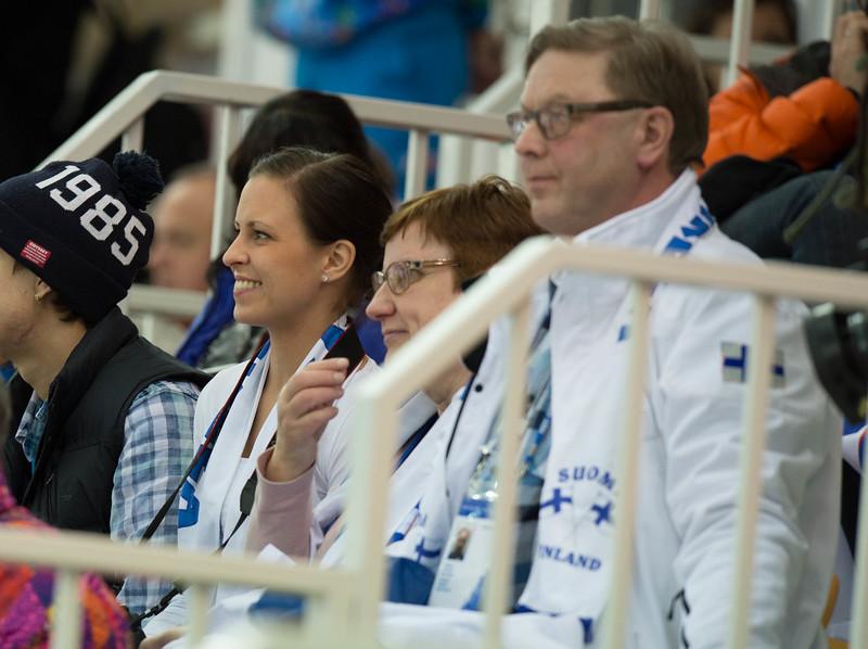 Sochi_2014_____CV42839_140210_(time17-39)_Photographer-Christian Valtanen.jpg