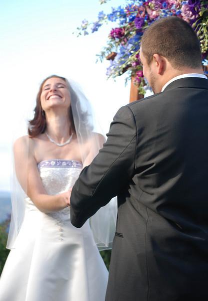 Wedding (20 of 65).jpg