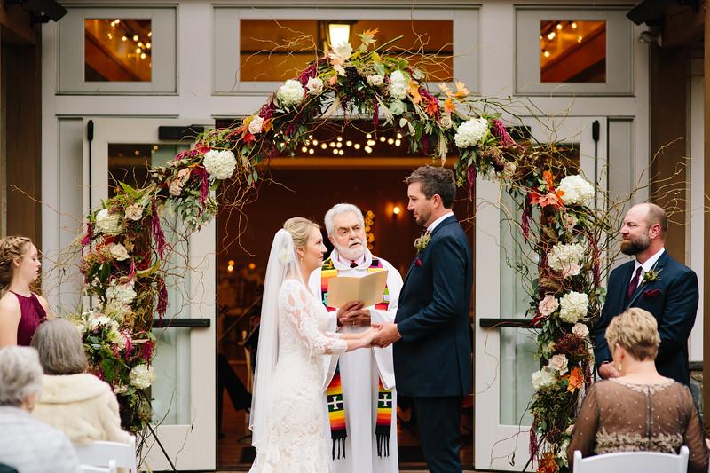 katelyn_and_ethan_peoples_light_wedding_image-266.jpg
