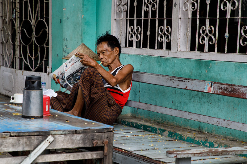Myanmar_0618_PSokol-7587.jpg