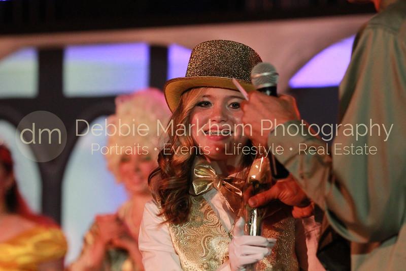 DebbieMarkhamPhoto-Opening Night Beauty and the Beast269_.JPG