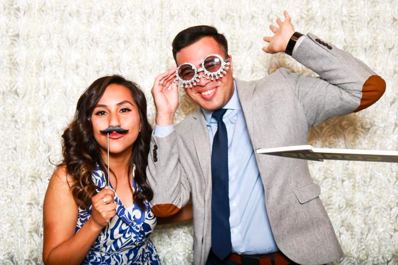 A Sweet Memory, Wedding in Fullerton, CA-24.jpg