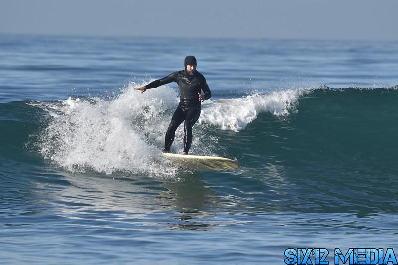 Venice Beach Surf  - -45.jpg