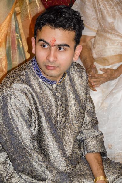 Wedding_Bombay_1206_173-2.jpg