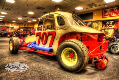Dirt Track Heroes_PBurg Mall 17