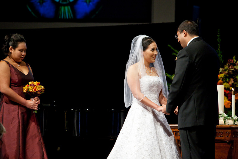 Emmalynne_Kaushik_Wedding-284.jpg