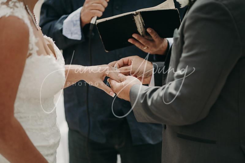 des_and_justin_wedding-2568.jpg