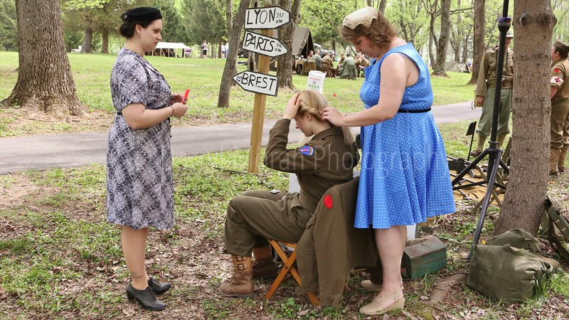 MOH Grove WWII Re-enactment May 2018 (882).JPG