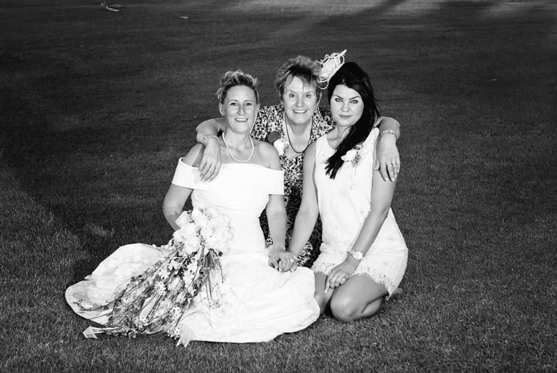 Wedding_0787a.jpg