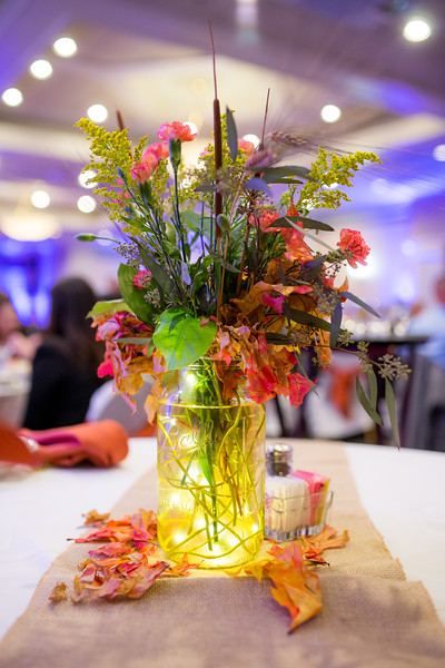 20151017_Mary&Nick_wedding-0766.jpg