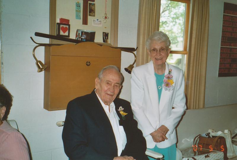 Ellis & Eileen.jpg