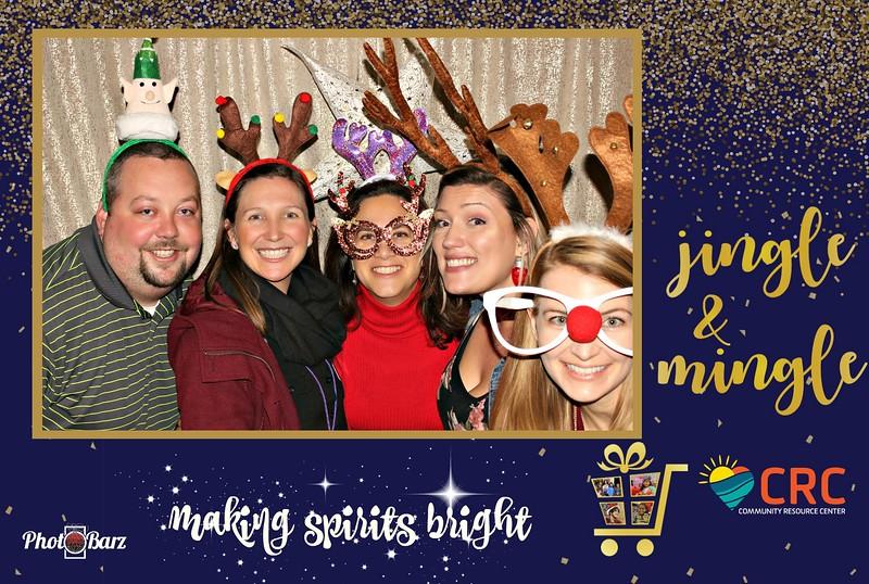 Jingle Mingle Photobarz pics2.jpg