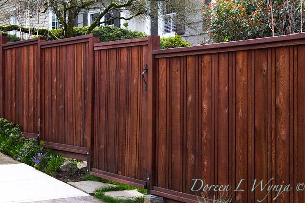 Wood fencing_026.jpg