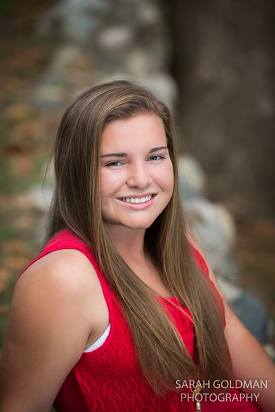 Charleston-senior-pictures (33).jpg