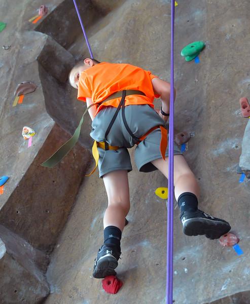 Climbing Wall6233_054.jpg