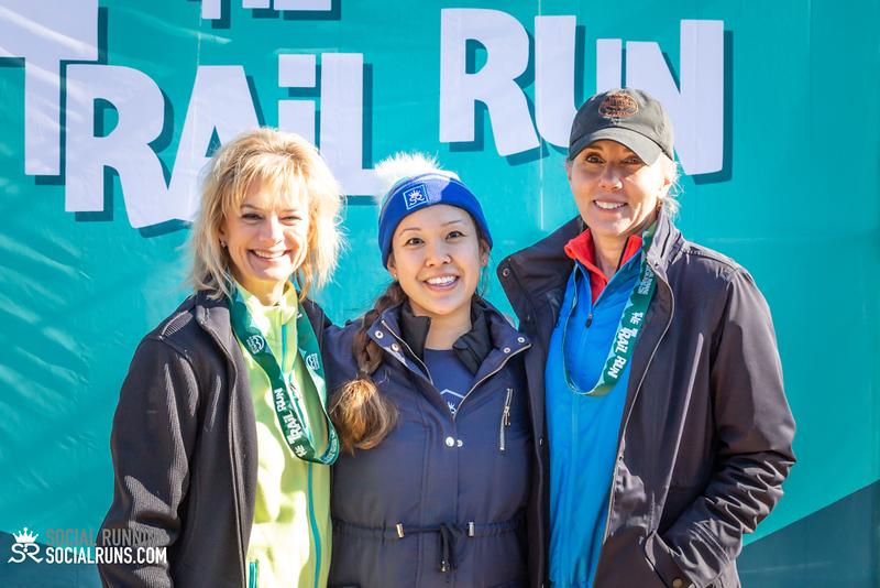 SR Trail Run Jan26 2019_CL_5403-Web.jpg