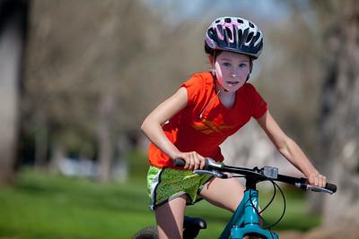 Fun Ride Kids