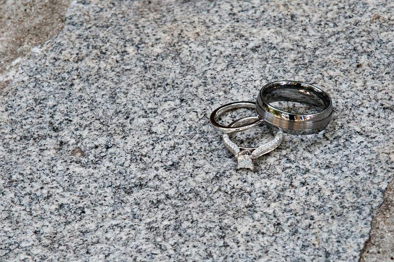 Gaylyn and Caleb Wedding-9.jpg