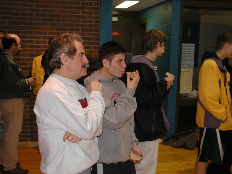 2003-01-17-GOYA-Bball-Tourney-Akron_034.jpg